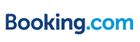 Booking_PayU