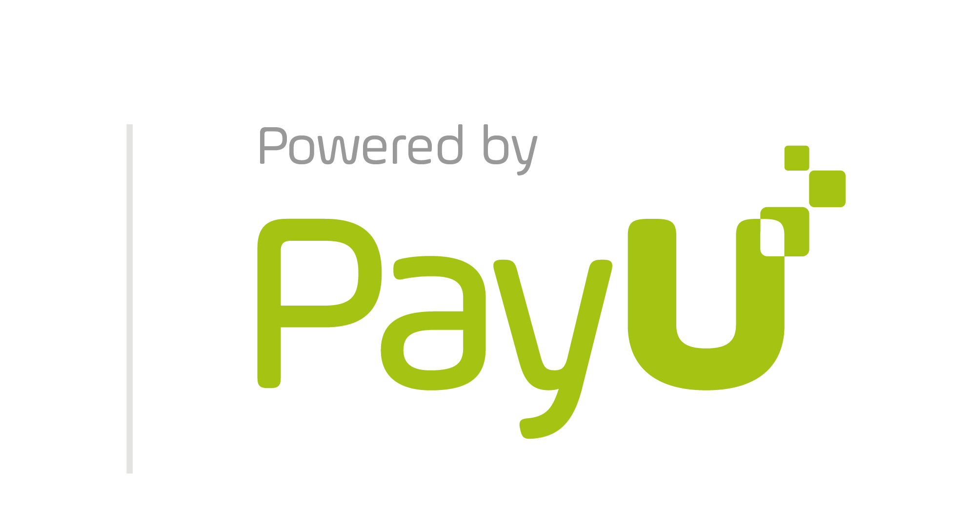 Logo cuadraro Pay U
